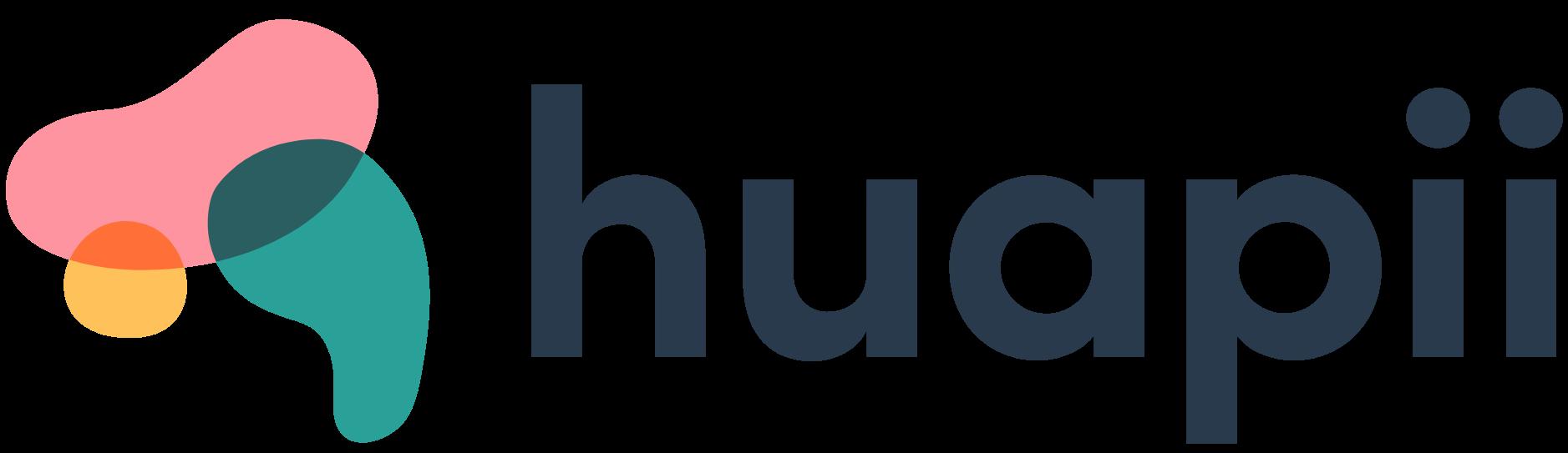 Huapii